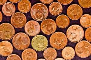 2048x1536-fit_pieces-1-2-5-10-centimes-euro