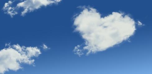 nuagecoeur